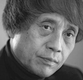 Tadao_Ando.jpg