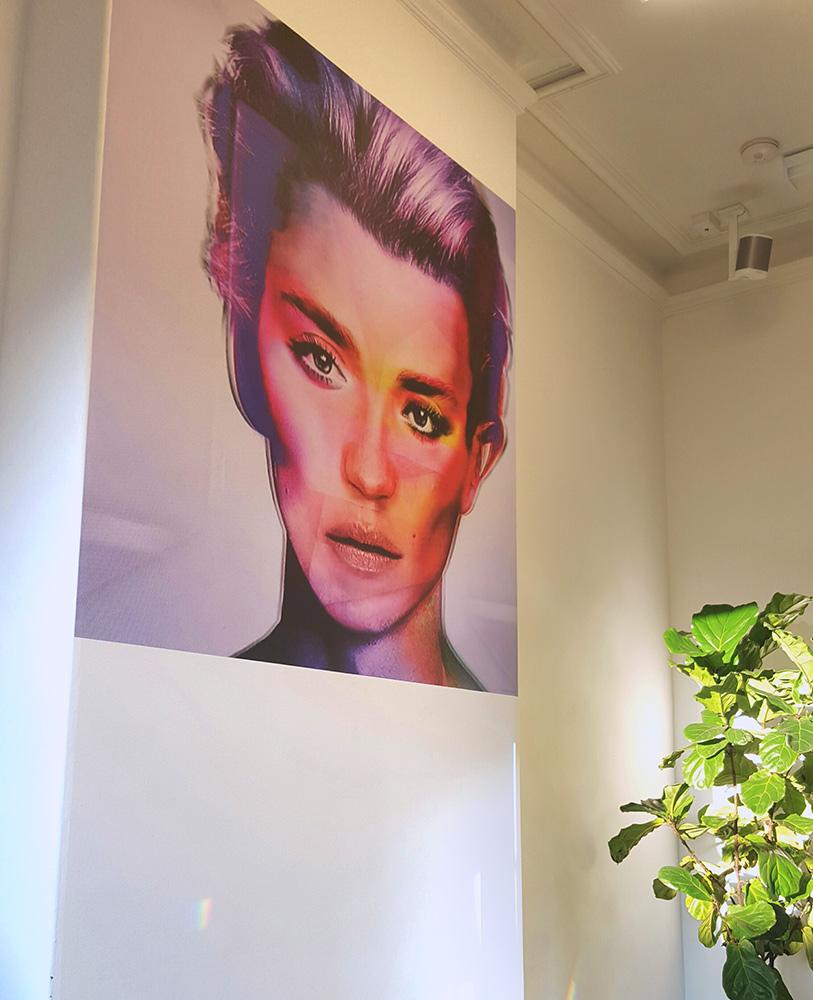 Neon-Pear-Wallpaper-Install-2.jpg