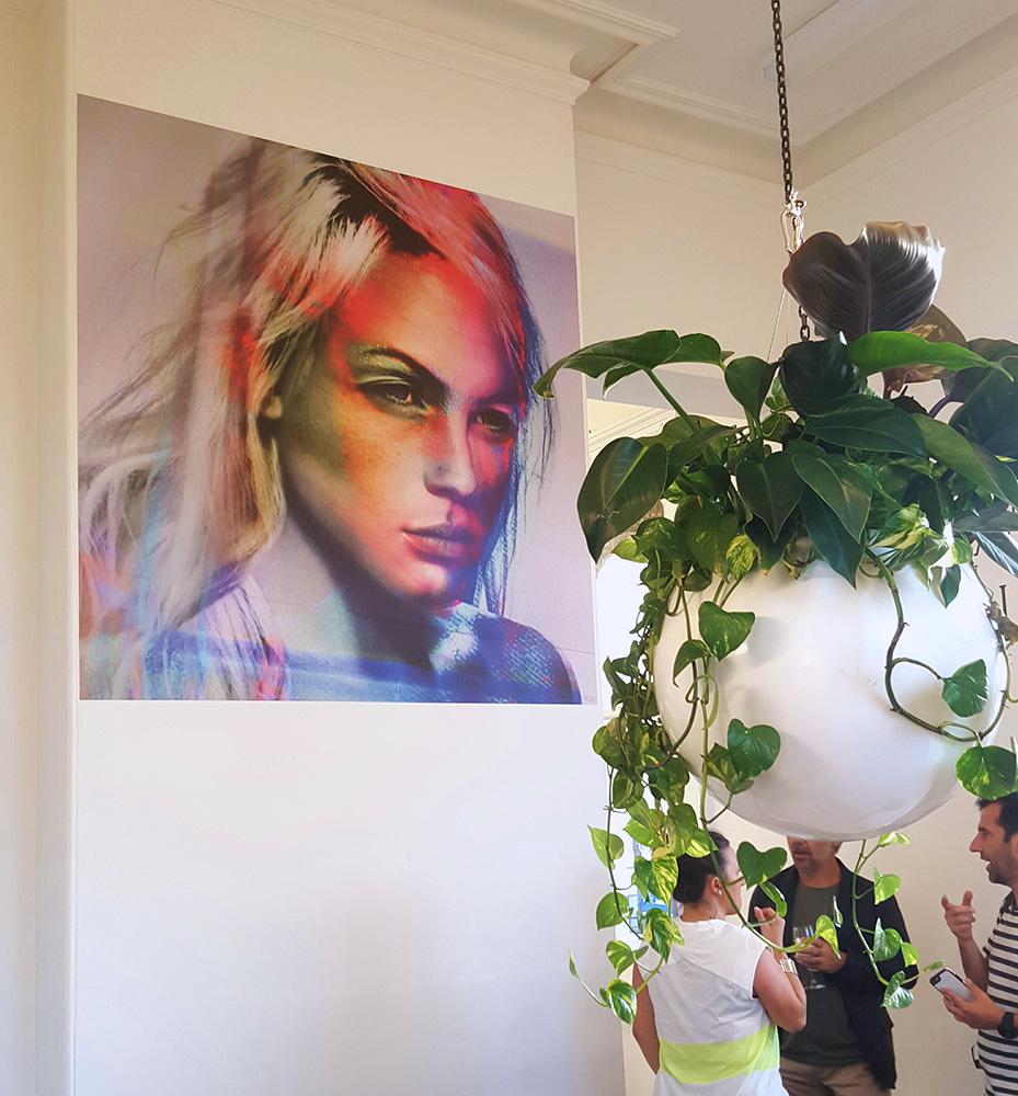 Neon-Pear-Wallpaper-Install-3.jpg