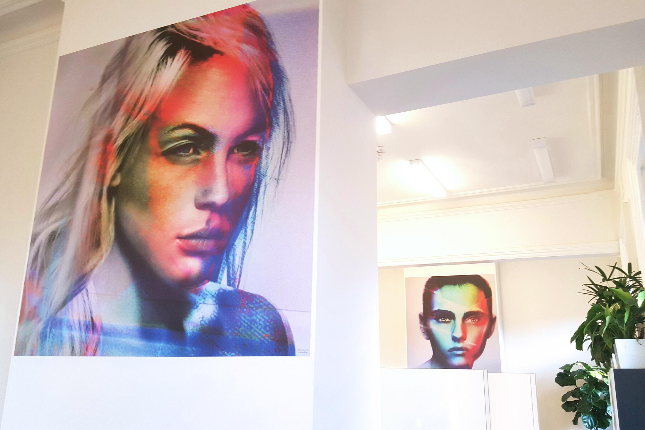 Neon-Pear-Wallpaper-Install-6.jpg