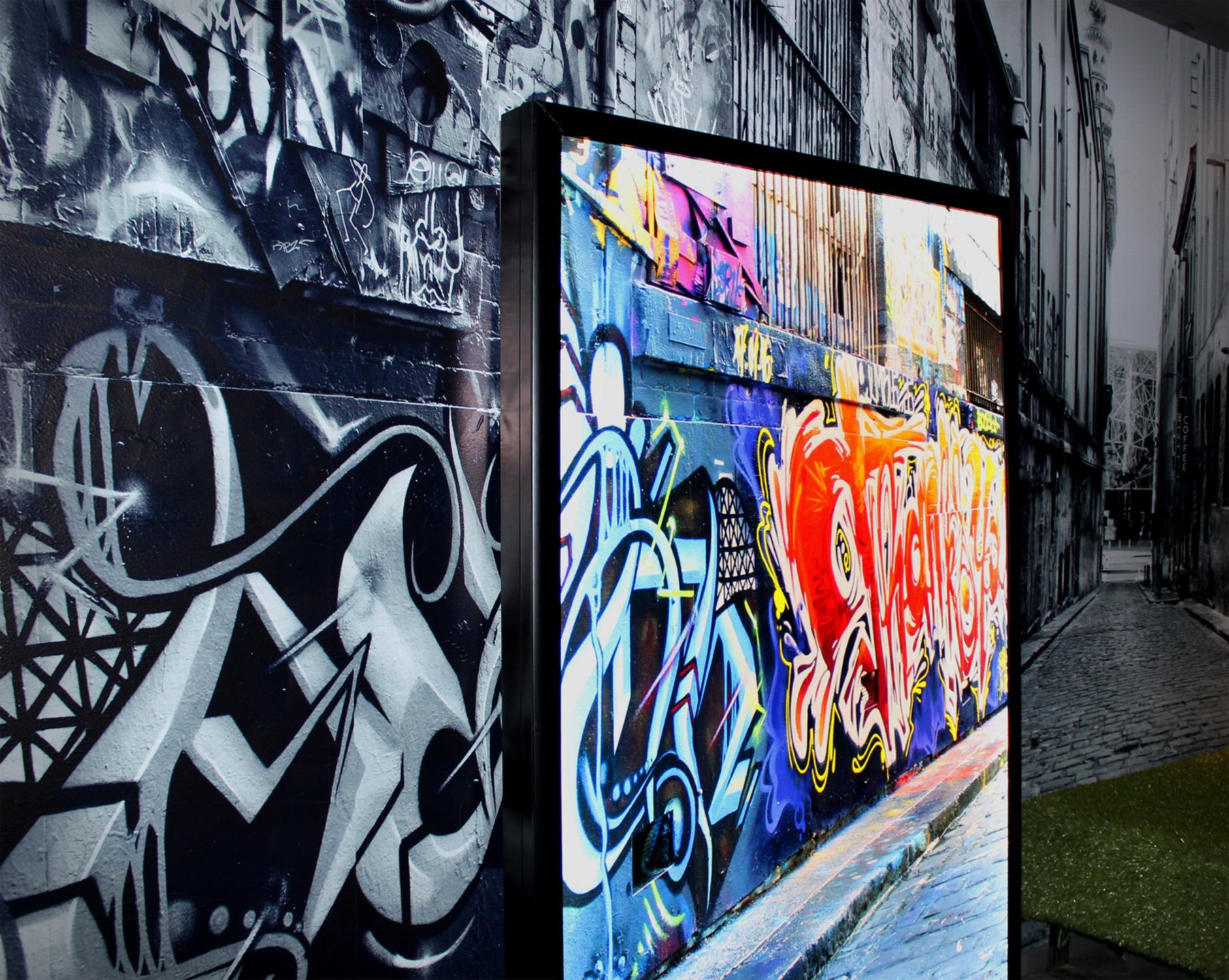 Neon-Pear-Wallpaper-Lightbox-Install-4.jpg