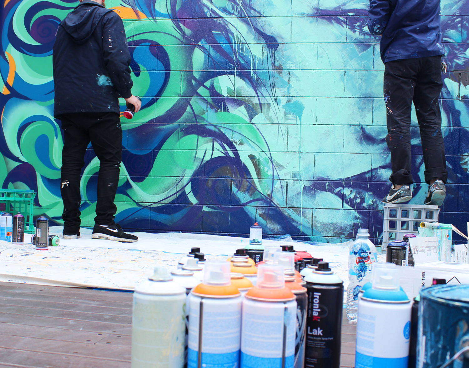 Ovolo-Laneways-featuring-Melbourne-Street-Artists-Mike-Eleven-and-Ruskidd-3.jpg