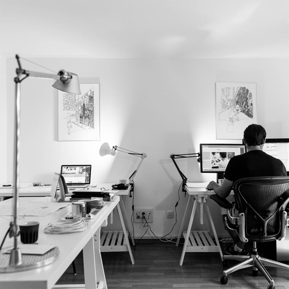 NPC-Studio-Space-01.jpg