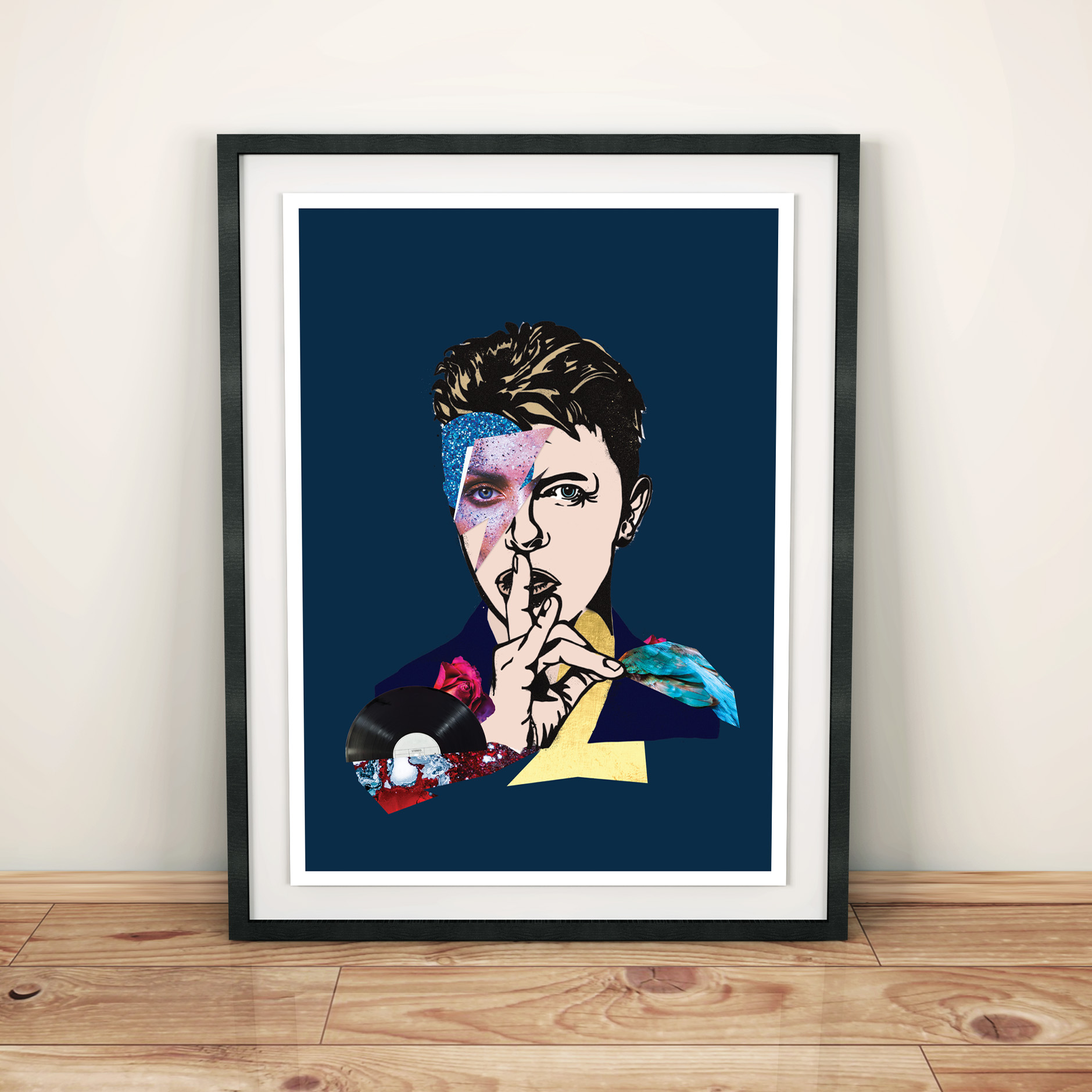 Neon-Pear-Inchcolm-Artwork-Bowie.jpg