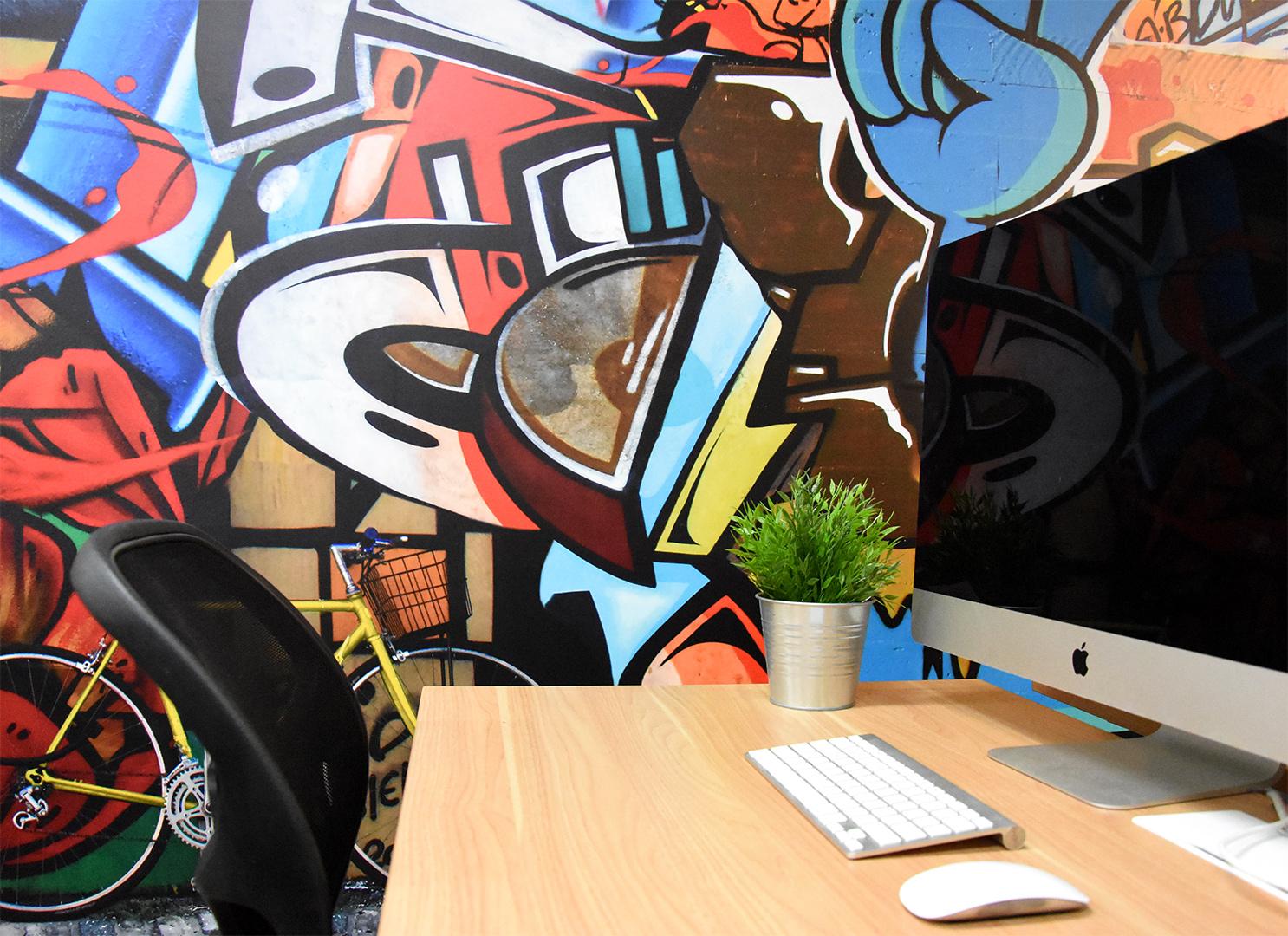 NPC-large-graffiti-wall-02.jpg