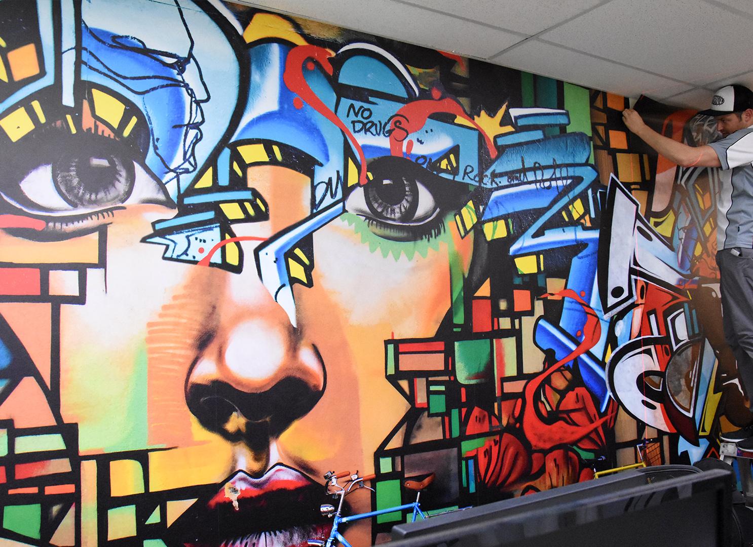 NPC-large-graffiti-wall-01.jpg