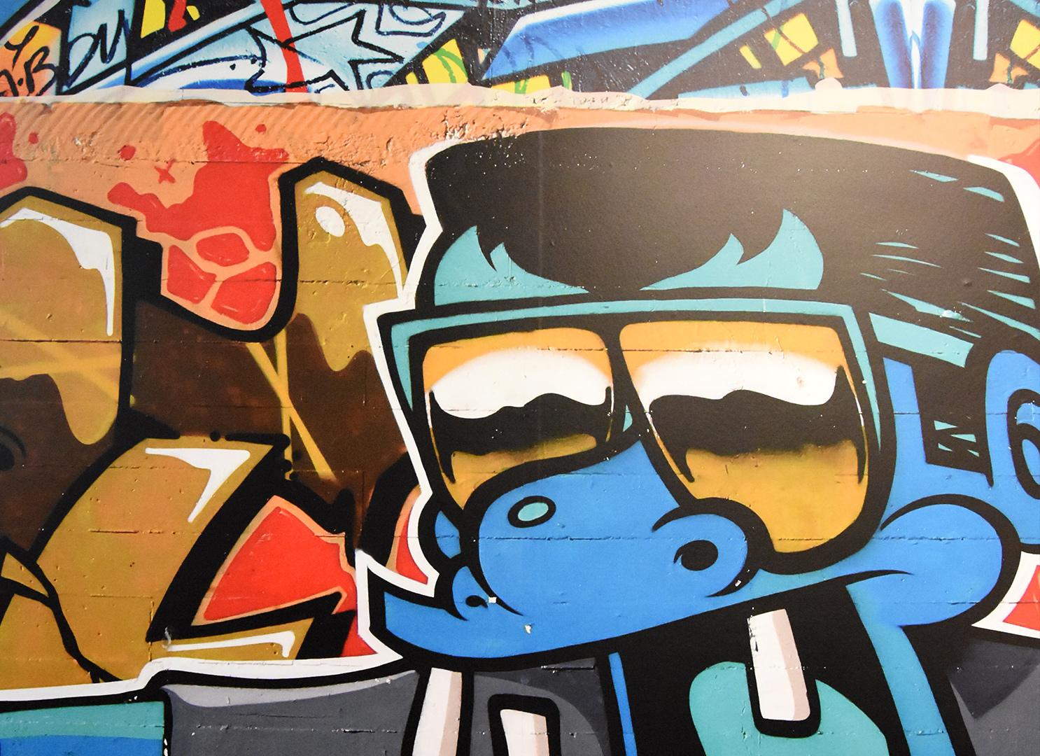 NPC-large-graffiti-wall-03.jpg