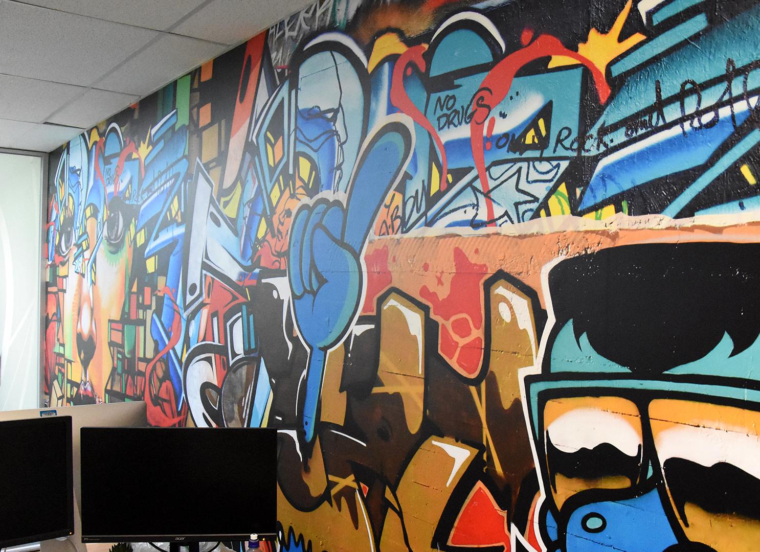 NPC-large-graffiti-wall-04.jpg