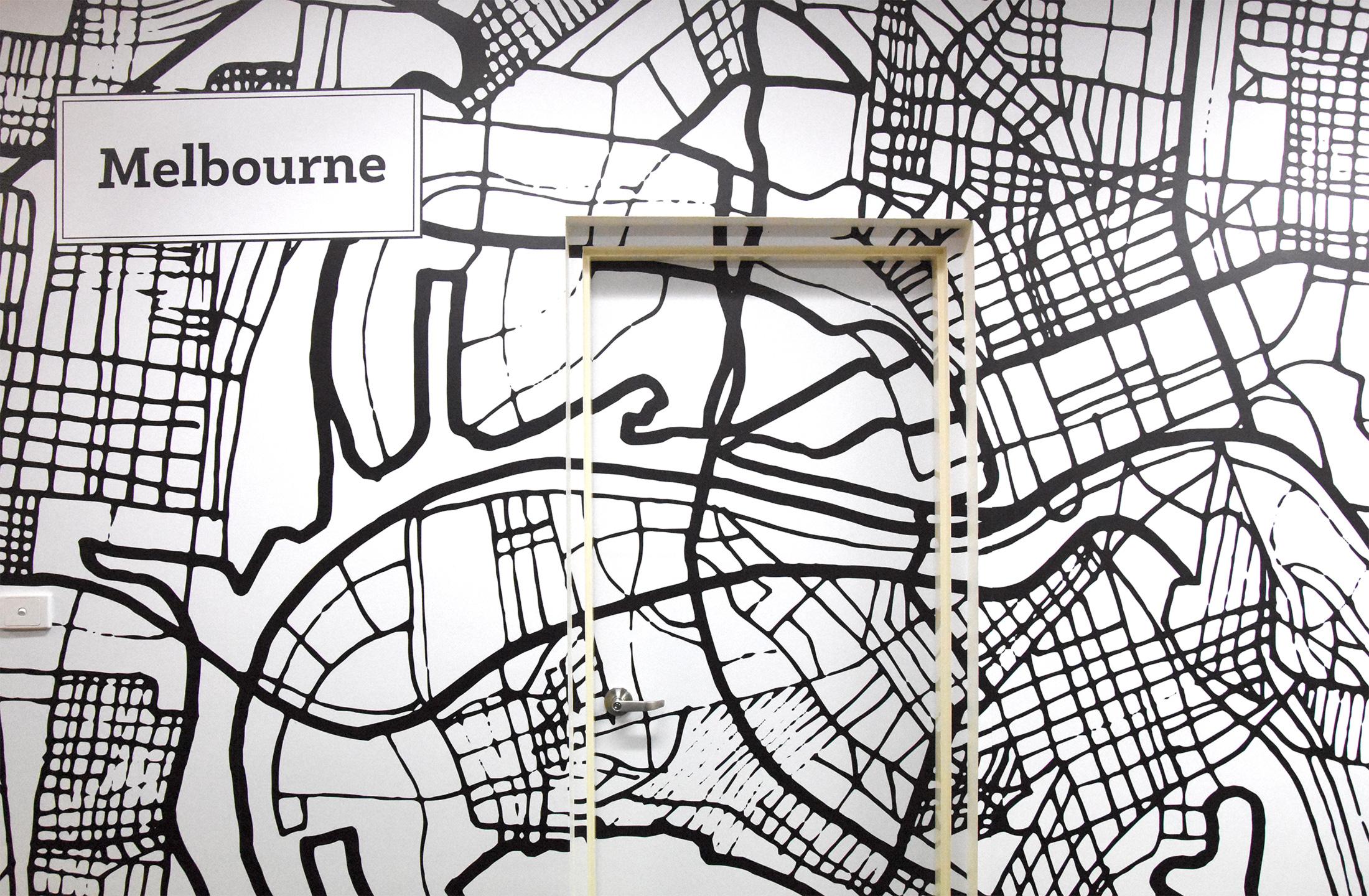 NPC-large-melbourne-map-wallpaper-02.jpg