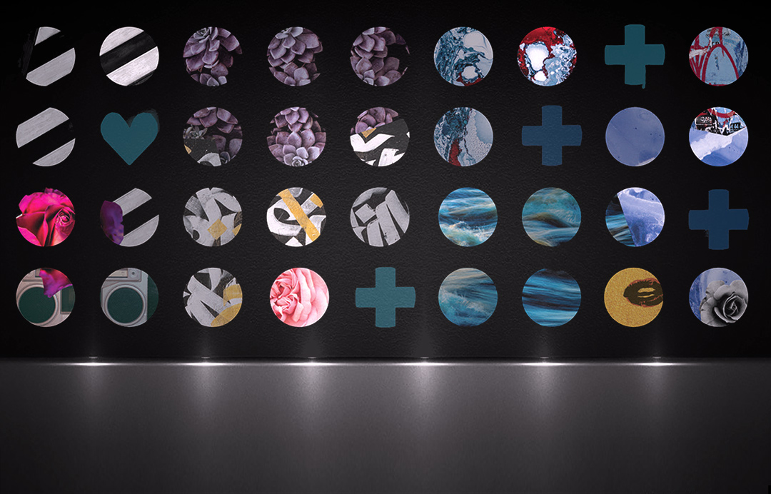 Neon-Pear-Inchcolm-Wall-Decal-Install-Hallway-1.jpg