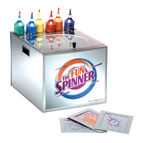 Fun-Spinner.png