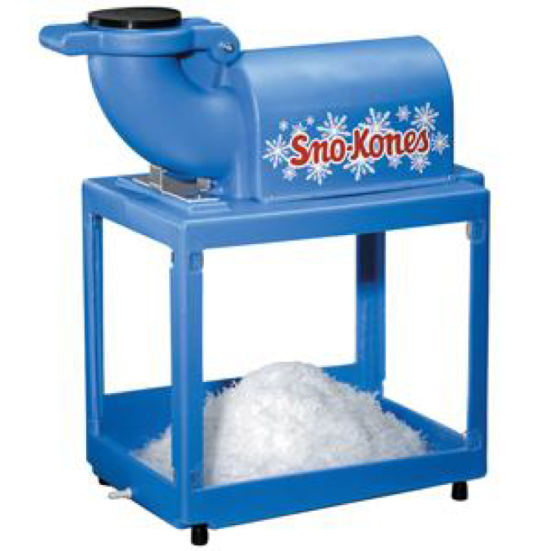 Snow-Cone-Shaver.png