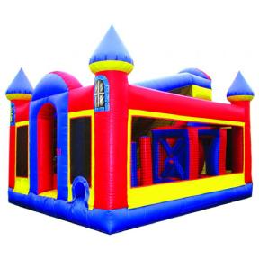 Castle-Bounce.png