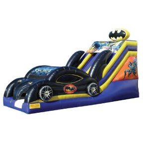 Batmobile-Slide.png