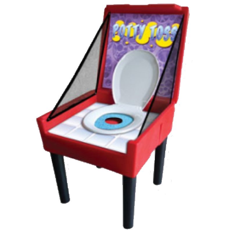 Potty-Toss.png