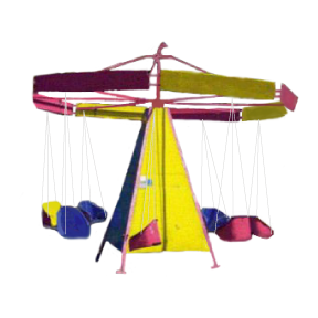 Kiddie-Swings.png