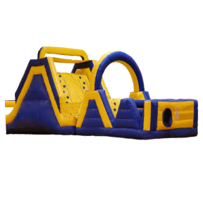 Blue-Yellow-Obstacle.png