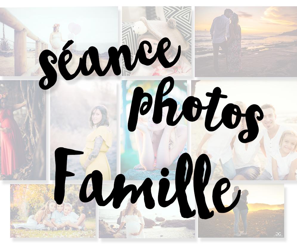 Affichephotosfamille.jpg