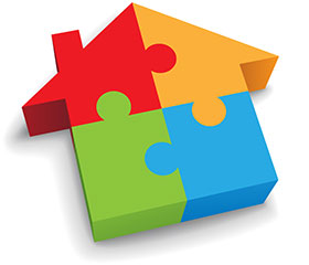directory-housing-280x240.jpg