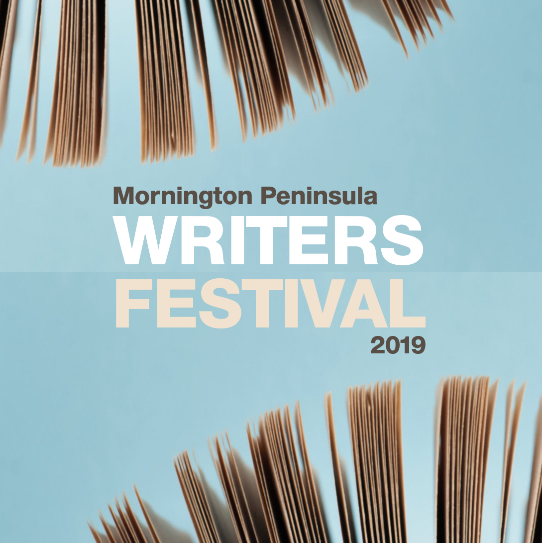 mp writers fest logo 2019