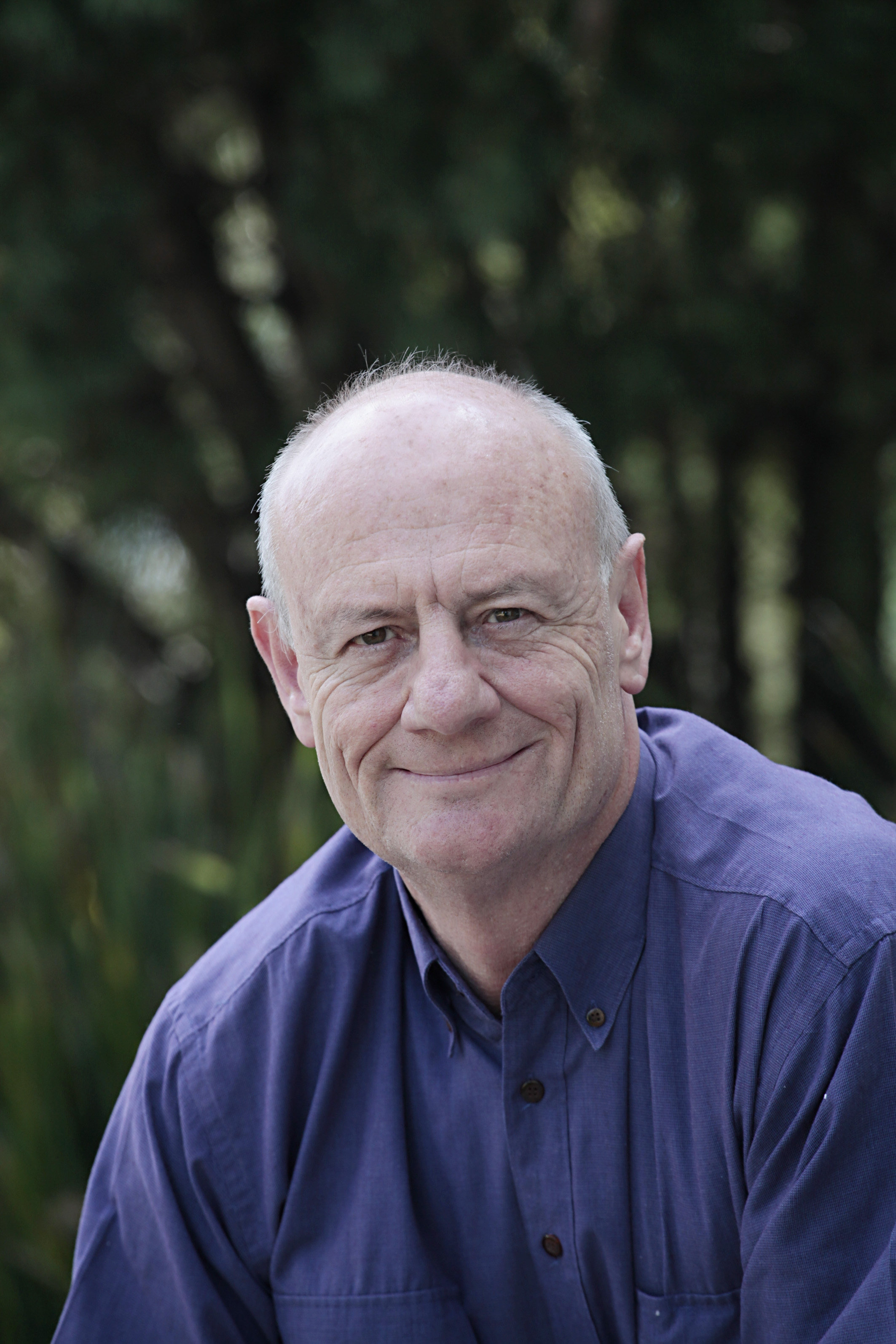 Tim Costello.JPG