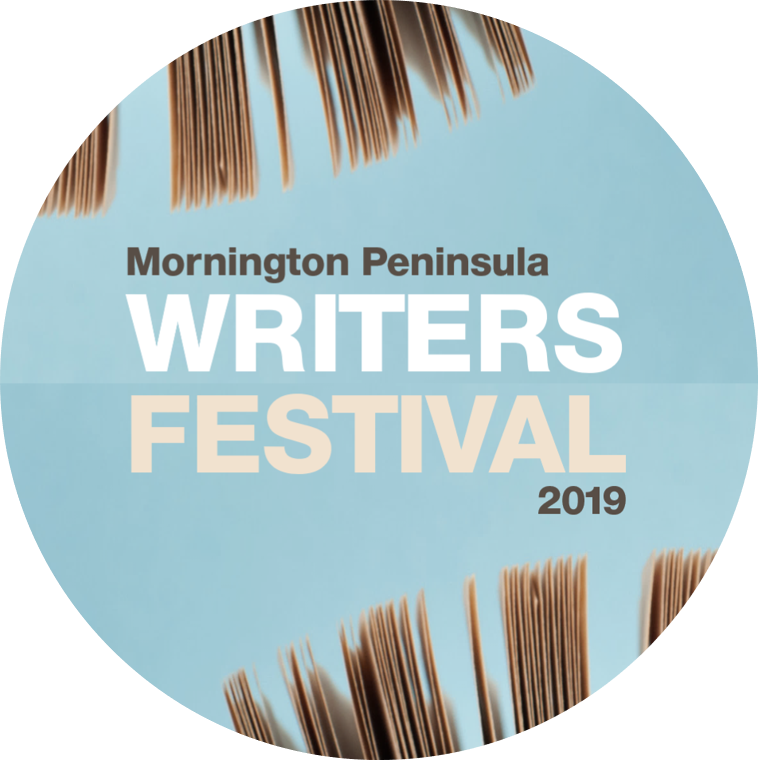Writers Fest 2019 circle.png