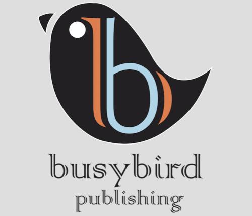 BusyBird.png