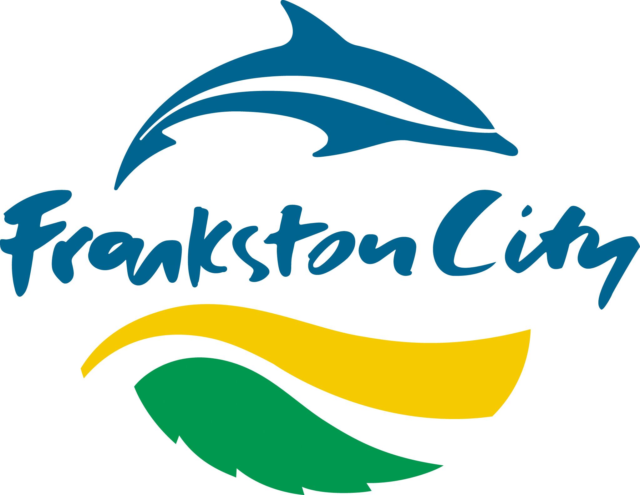 Frankston City Council Logo[759].PNG