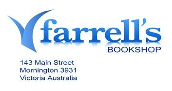 Farrell%27s%2BLogo.jpg
