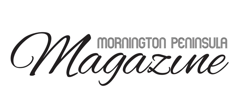 mp magazine.PNG