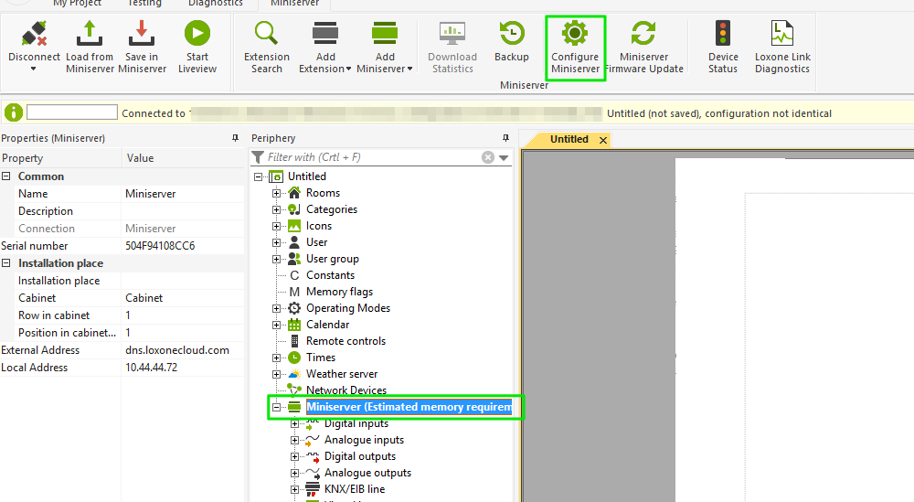 Loxone_Config_Configure_Miniserver_Icon.png