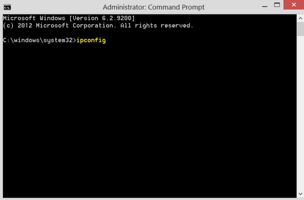 Loxone_Computer_Command_Prompt_ipconfig.png