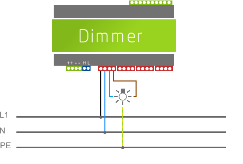 Loxone Wiring_Lights_Dimmer.png
