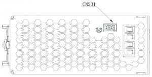 cn201-stecker-300x153.png