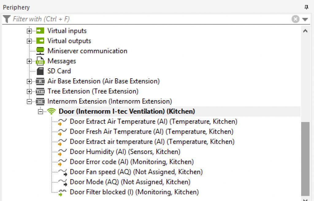Loxone_Config_i-tec_Ventilation.png