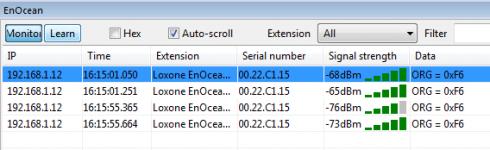 Loxone_Config_EnOcean_Monitor.png