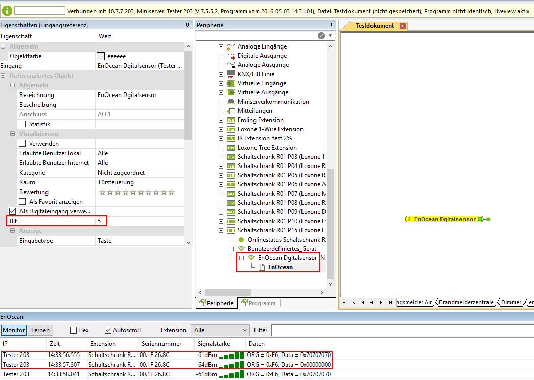 Loxone_Config_EnOcean_Custom_Device_Properties.png