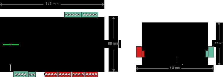 Loxone_Diagram_Dimmer_Dimensions.png