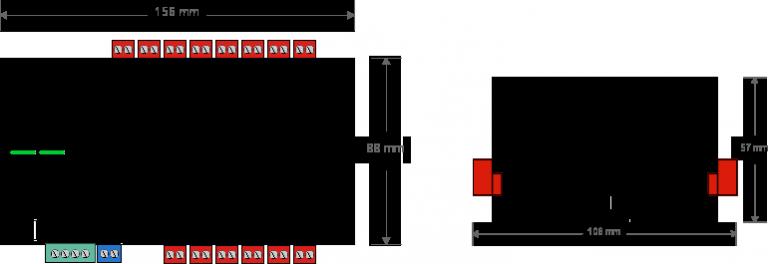 Loxone_Diagram_Relay_Dimensions.png