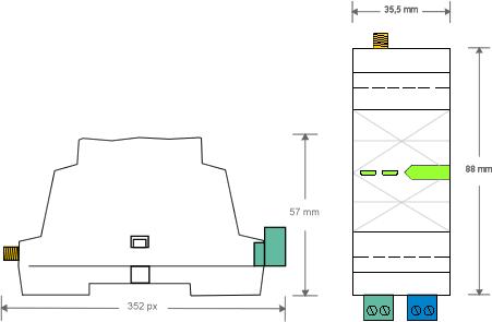 Loxone_Diagram_Internorm_Dimensions.png