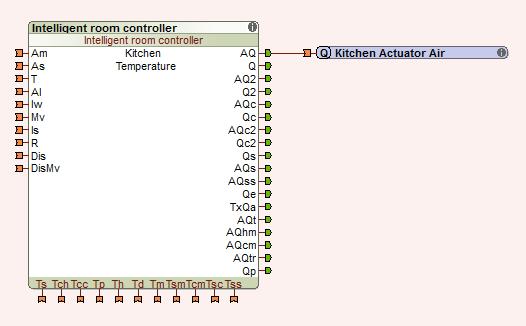 EN_KB_Config_Valve_Air_Config.png