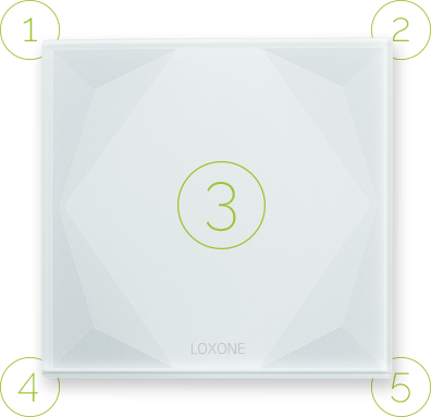 Loxone Touch Pure Tree front.png