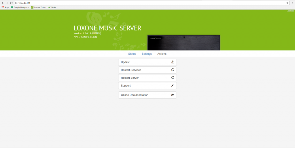 Loxone_Input-IP-address-go-to-actions.png