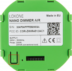 Loxone_Product_Nano_Dimmer_Air.png