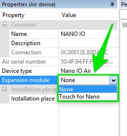 Loxone_Config_-Nano_IO_Properties.png