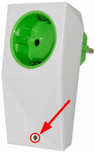 Loxone_Product_Smart_Socket_Air_Learn.png