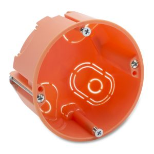 Loxone_orange-circular-back-box.jpg