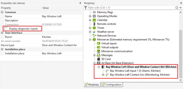Loxone_Config_Door_Window_Contact_Air.png