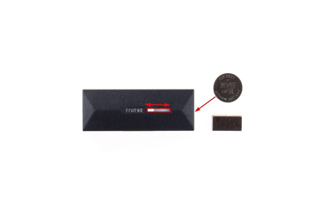 Loxone_Product_Door_Window_Contact_Air_Battery.jpg