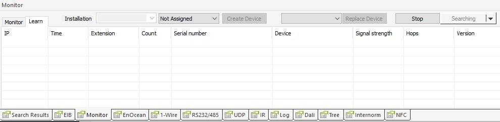 Loxone_air-monitor-1.jpg